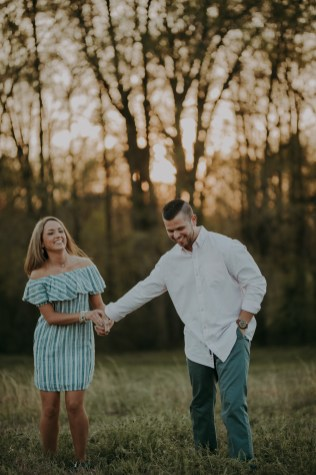 Kayla and Hunter Engagement Final-97