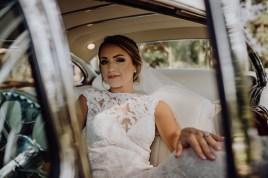 Baker Wedding-6364