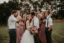 Jacobs Wedding-7367