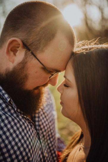 Carson and Allison Engagement Final-41