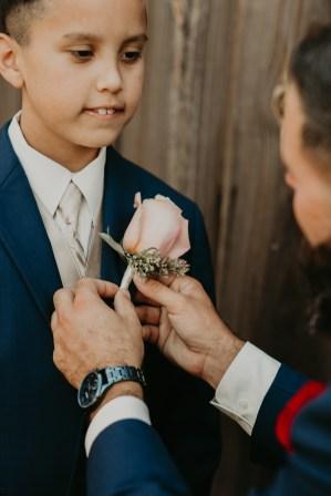 LaBianca Wedding Final-110