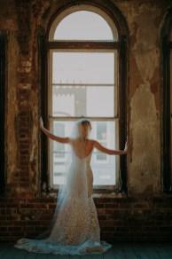 Marleigh Bridal Final-71