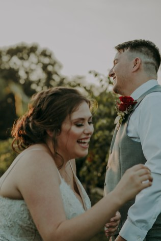 Morgan and Ray Wedding Final-821