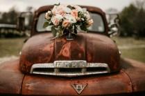 Brown Wedding SP-12
