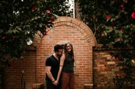 Caitlin and David-41
