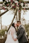 Watson Wedding Final-134