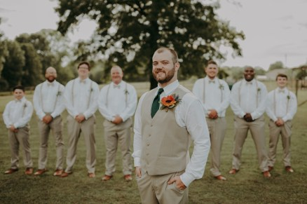 Whitley Wedding SP-1-2