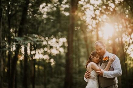 Whitley Wedding SP-7