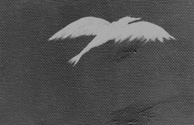 Sky Flying By Play Pristine Minimalist Post Rock On Newest Full Length '(Re)Routed'
