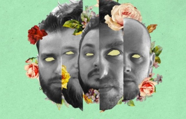 Tangled Horns Inject Much Needed Personality Into Modern Rock With Newest Full Length