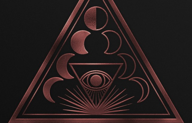 Soen Push Progressive Metal To New Sonic Heights On New Full Length 'Lotus'