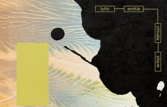 Check Out Brand New Intense Screamo Glory From Lytic Exclusively Right Here