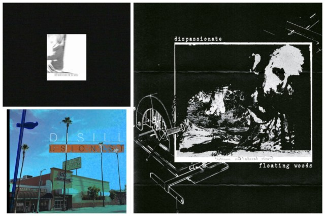Three Awesome Global Screamo Releases From This Year You May Have Missed