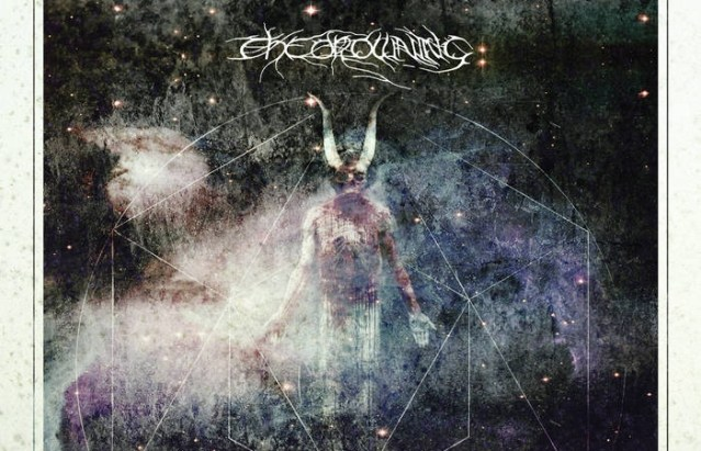 The Drowning's Vicious New Death/Doom Album Quickly Proves Earth-Rattling