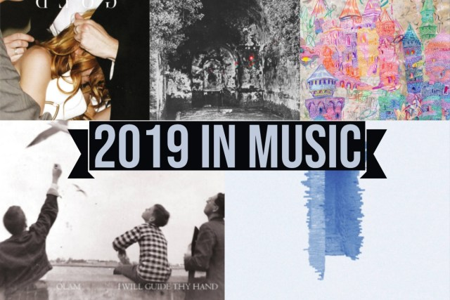 Five Of The Greatest Sonic Boundary Breaking Records From This Year