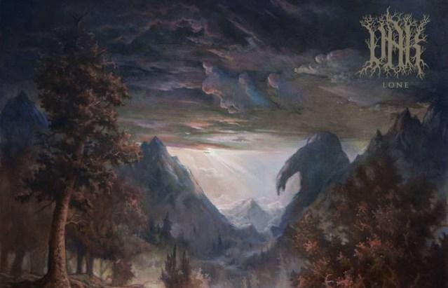 Oak's Powerful Debut Atmospheric Doom Metal Album Absolutely Crushes