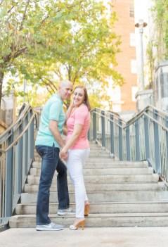 Amanda&Daniel-6