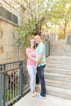 Amanda&Daniel-7