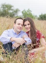 Heather&Chris-1-2