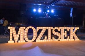 Mozisek-104
