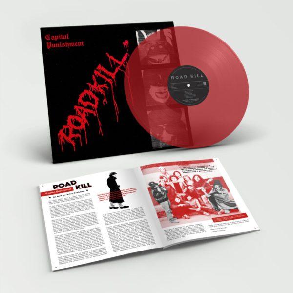 Rolling Stone and Newsweek Profile Capital Punishment ...