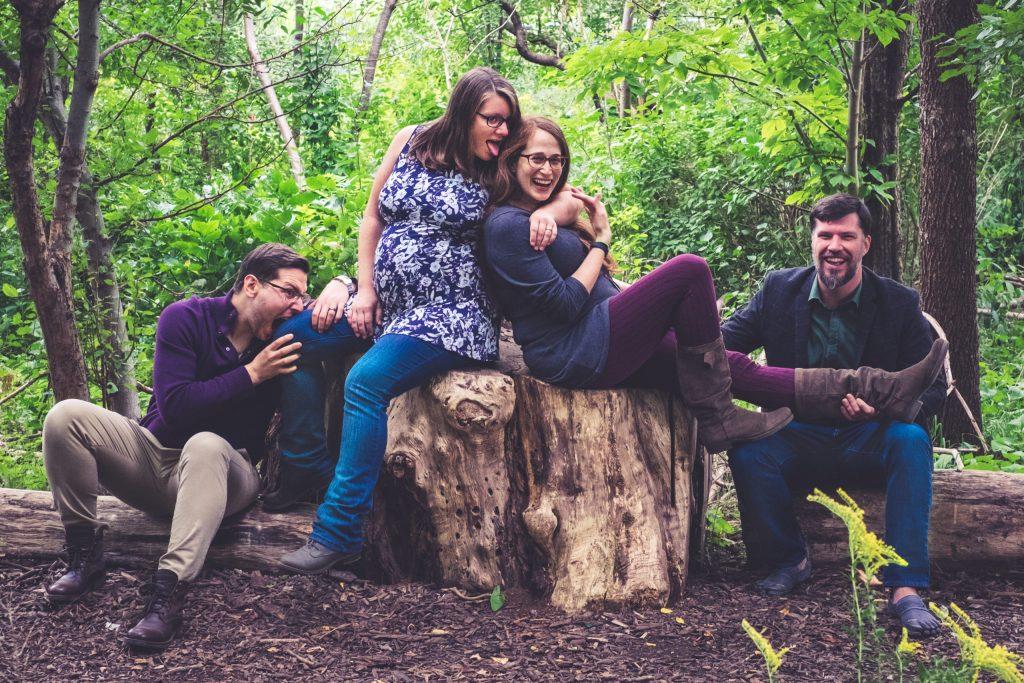 family, family photos, family photographer, pregnancy photos, pregnancy, maternity, maternity photographer, dartmouth, hrm, halifax, dartmouth photographer, nova scotia