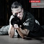 Capture Mania Photography Magazine editor fav