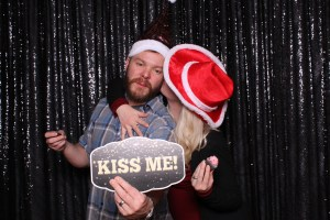 CaptureME Photo Booth Windsor and Fort Collins Rental Company