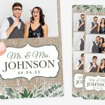 Best Photo Booth in Windsor Loveland Greeley and Fort Collins