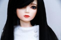 ball jointed doll bjd pretty favim com 253148