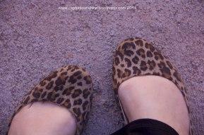 maxi_jack-shoes