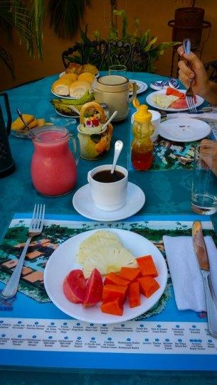 [:es]desayuno casa particular cuba[:en]Breakfast casa particular cuba [:]