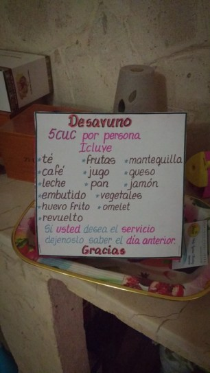 [:es]desayuno casa particular precio cuba[:en]breakfast casa particular price cuba[:]