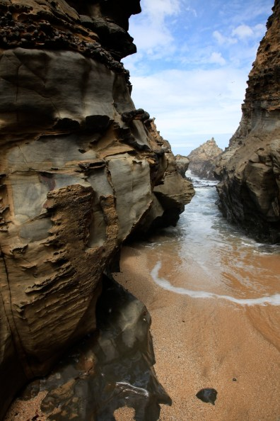 catlins_sea_canyon
