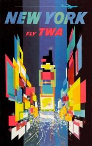 twa_newyork_vintage