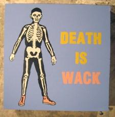 death_is_wack_7