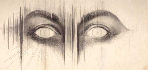 defeo_eyes