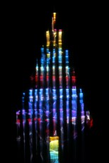 alan_jaras_christmastree