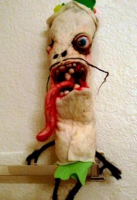 burrito_monster