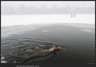 nyt_frozen_chinese_swimmer