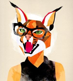 alvaro_tapia_hidalgo_fox