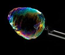 fabian_oefner_bubble8