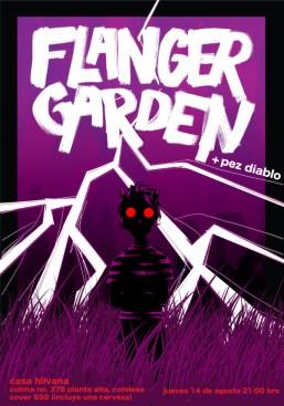 kraken_flanger_garden