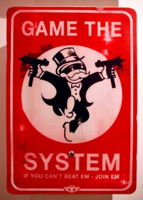 trustocorp_sign_game