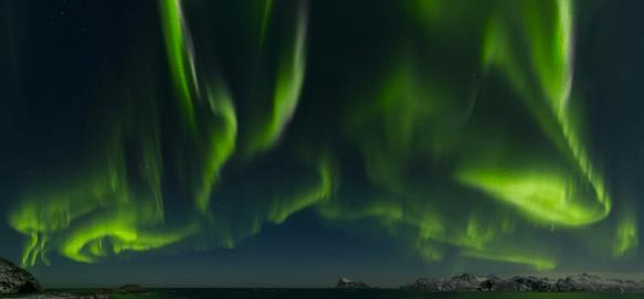 aurora_panorama