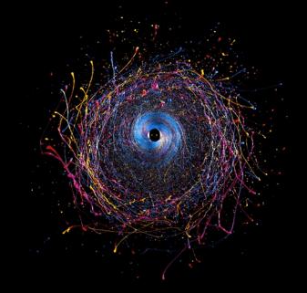 oefner_spin_second