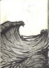wave_moleskin_sketch