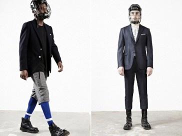 ridculous_fashion3