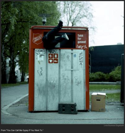 nytl_gypsy