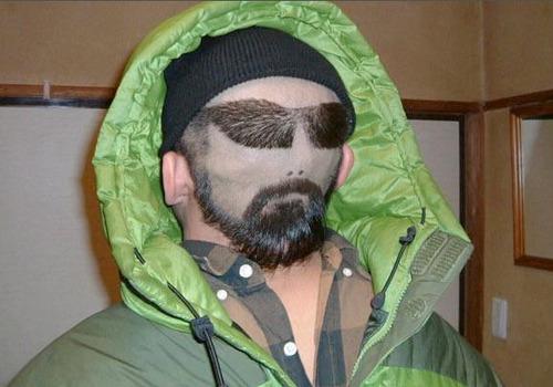 unibomber_haircut